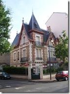 2012.05.31-027 le Castel