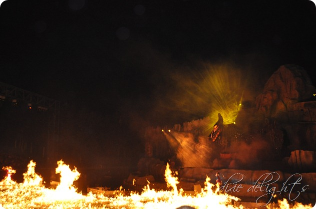 Disney December 2012 108