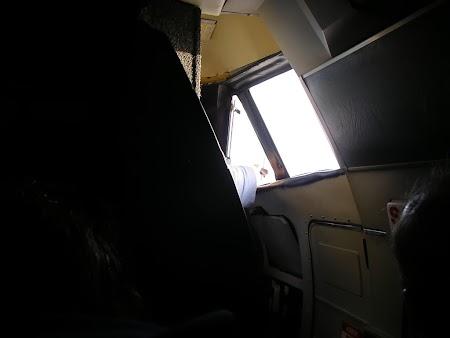 09. Priveliste la pilot.JPG