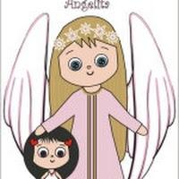 angelito3vj2.jpg