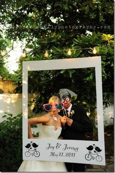 funny-wedding-photos-41