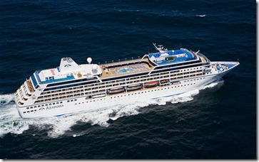 Azamara_2182365b
