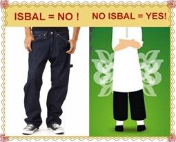 isbal-1