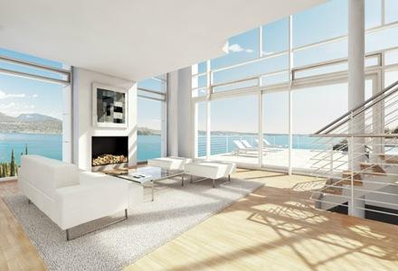 diseño-interior-proyecto-casa-en-Villa-Gardone-de-Richard-Meier-&-Partners