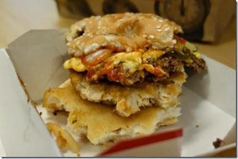 secret-fast-food-010