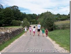 Summer Camp 050