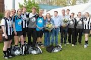 Zwart-Wit open dag 19-4-2014 251.JPG