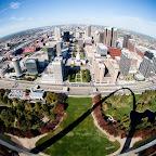 St. Louis-25.jpg