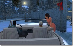 rp_christmastown0049