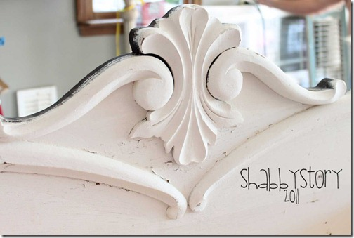 shabby-shelf3