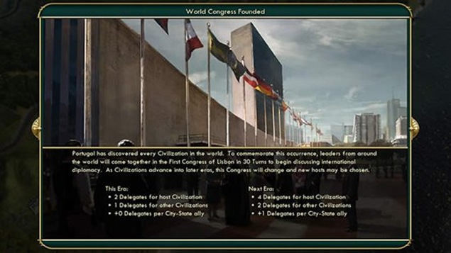civilization 5 beginners tips 03