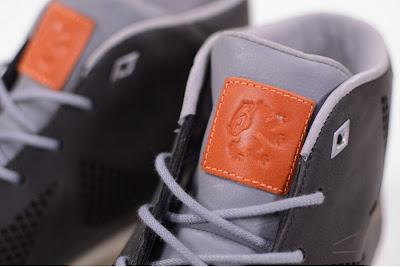 nike lebron 10 sportswear gr lifestyle hazelnut stadium grey 1 03 Nike LeBron X NSW Lifestyle NRG Finally Gets a U.S. Release Date!
