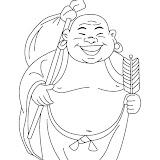 chinese-new-year15.jpg