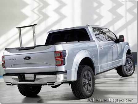 Ford-Atlas_Concept_2013_800x600_wallpaper_0e
