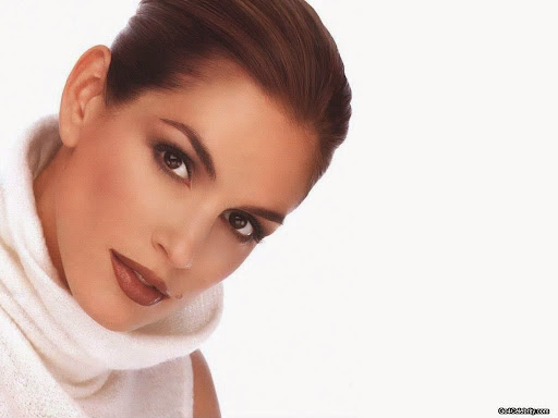 Cindy-Crawford-004.jpg