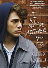 Tôi Đã Giết Mẹ Tôi