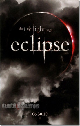 twilight-saga-eclipse-poster