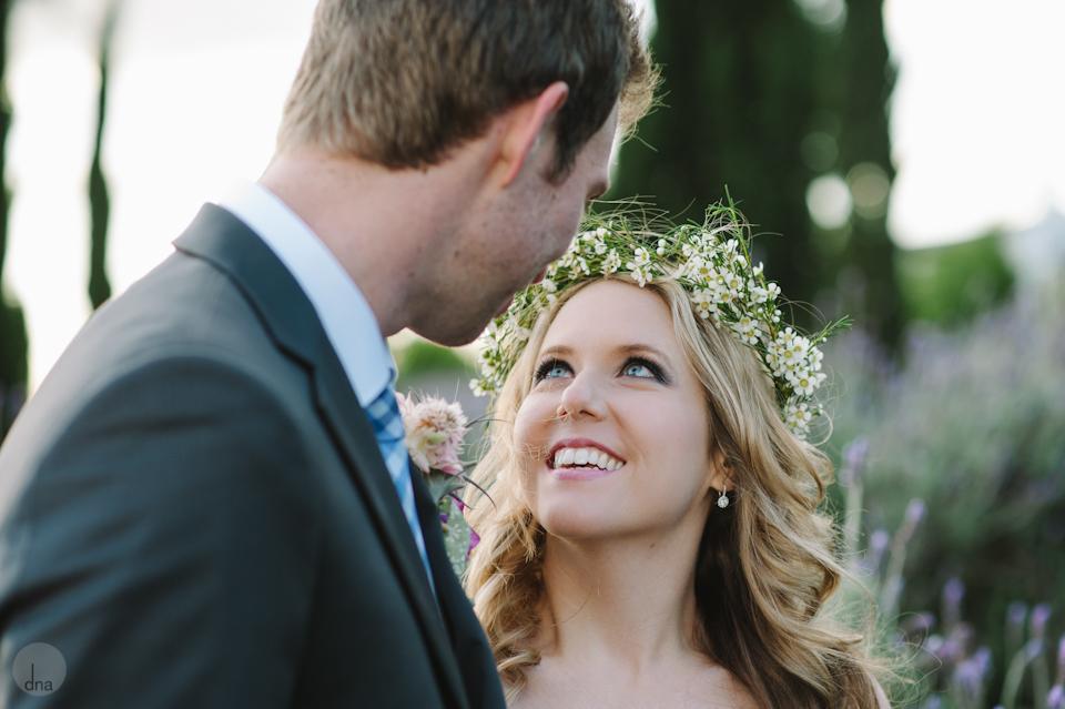 Amy and Marnus wedding Hawksmore House Stellenbosch South Africa shot by dna photographers_-709.jpg