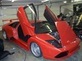 Lamborghini-Murcielago-Toyota-MR2-6