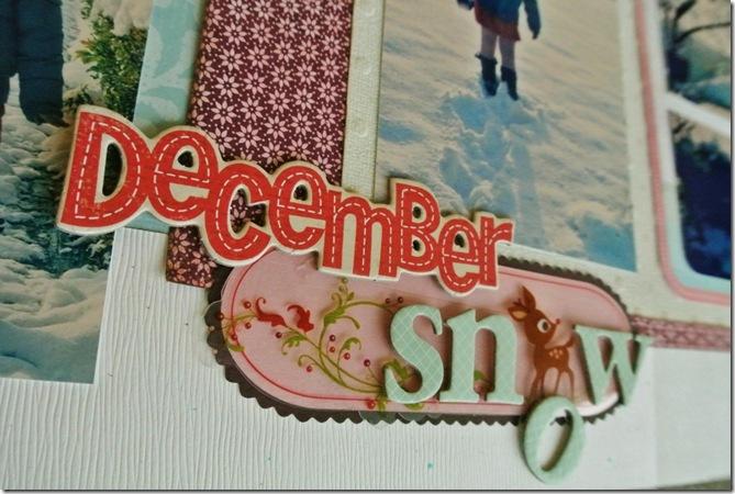 december_snow_2
