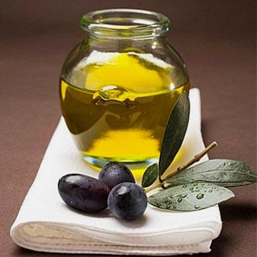 оливковое-масло-для-волос