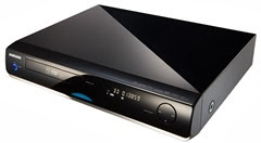 samsung-bd-up5000-blu-ray-hd-dvd-player