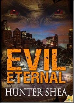 EvilEternal72lg