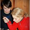 Alpy_Zima_2009-11-23_218.JPG