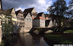2013-03-17 Germany Slideshow