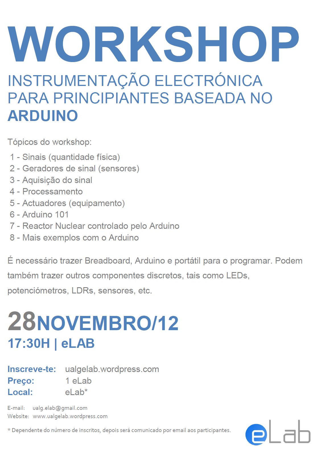 workshop-arduino.png