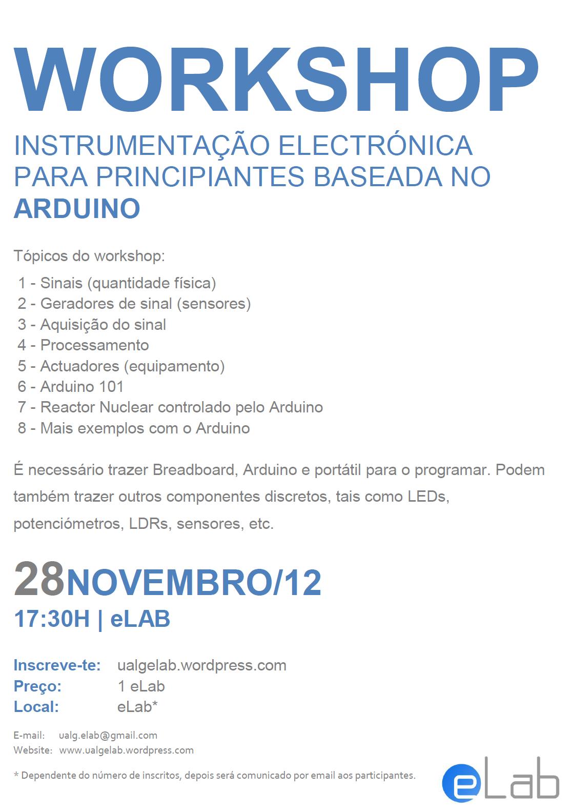 workshop-arduino.png