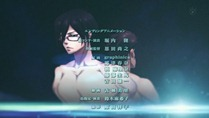 [Commie] Psycho-Pass - 12 [D1E46532].mkv_snapshot_22.40_[2013.01.11_20.22.00]