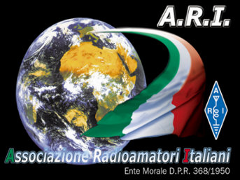 A.R.I. Lucca