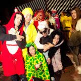 2015-02-21-post-carnaval-moscou-358.jpg