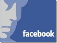 Prime cose da fare quando il proprio account Facebook è stato violato
