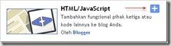 htmljavascript_thumb[2]
