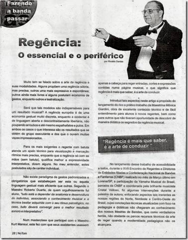 Rivaldo artigo-Este