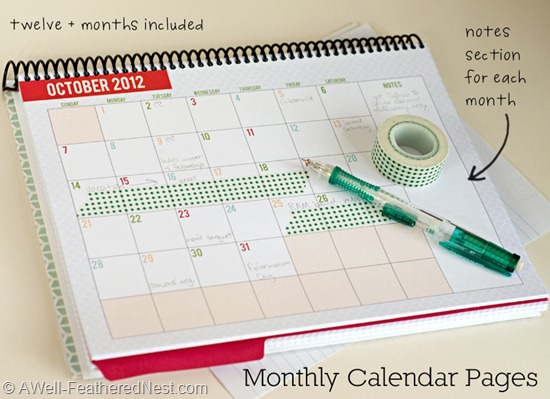 AWFN-printable-calendar-monthly