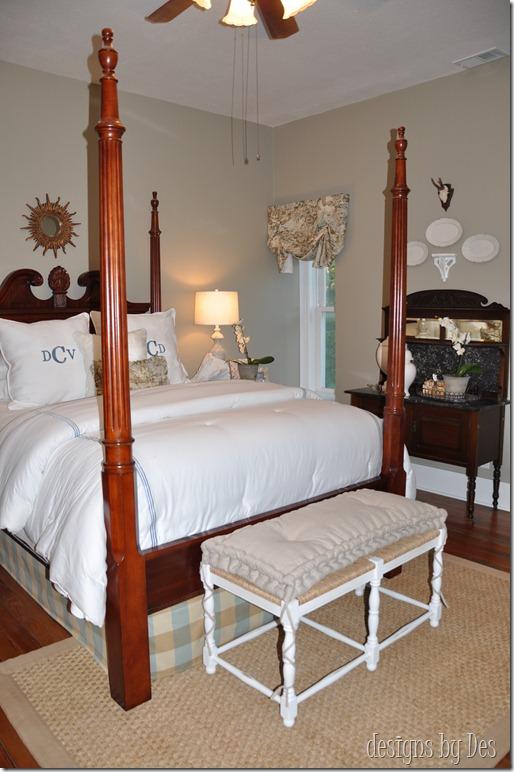 guest room bosporus 2 023