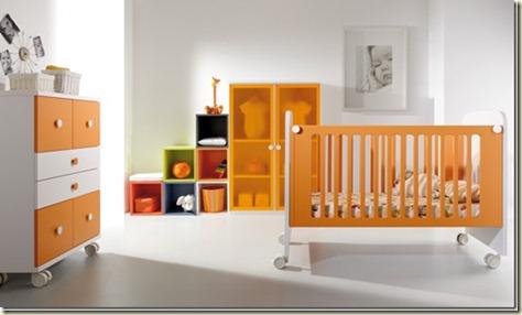 tiendas de muebles para bebes11