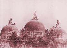 raj-babri-mosque-ahmedabad