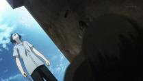 [gg]_Jormungand_-_12_[3DF82AFC].mkv_snapshot_14.29_[2012.06.27_10.45.46]