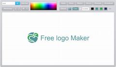 free_logo_maker