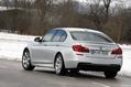 BMW-M550d-xDrive-7