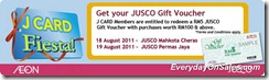 Jusco-J-Card-Fiesta-Gift-Voucher-2011-EverydayOnSales-Warehouse-Sale-Promotion-Deal-Discount