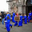 inicio procesion borriquilla 2014 (14) (1500x997).jpg