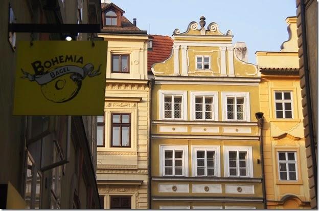 Prague38