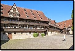 B-accommodation_edited-1_thumb3