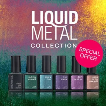 liquid-metal-collection-bundle