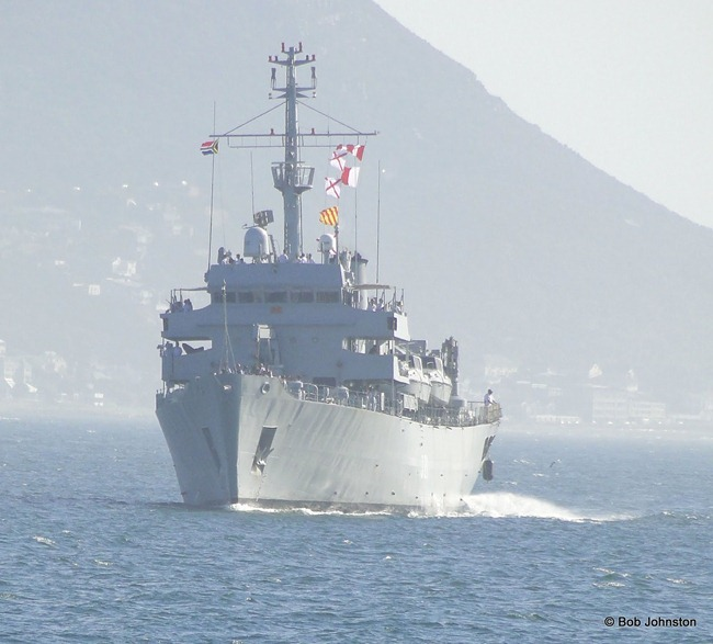 INS-Darshak-Indian-Navy-Ship-South-Africa-20